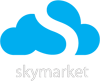 Skymarket OÜ